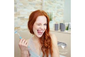 Peseme hambaid. Kas nii on õige?