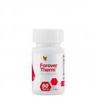 Forever Therm™ - Aloe.ee