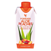 Forever Aloe Peaches™ mini