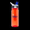 ARGI+ juomapullo 700 ml