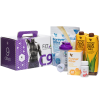 Forever C9 Nutritional Cleansing Program