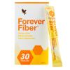 Forever Fiber™