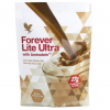 Forever Ultra™ Chocolate