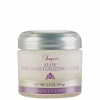 Sonya™ Aloe Deep Moisturizing Cream