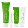 The Sonya™ daily skincare system