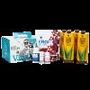 Vital5® Aloe Gel