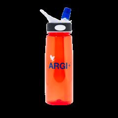 Joogipudel ARGI+ 700 ml