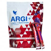 ARGI+  Aloe.ee