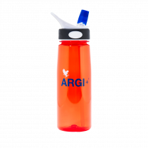 ARGI+® Water Bottle