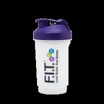 F.I.T.™ Shaker 350 ml