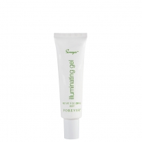 Sonya™ illuminating gel